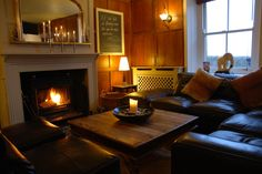The Holcombe Inn, Holcombe, Bath, Somerset, England. #WeAcceptPets. PetFriendly. Holiday. Travel. Walks. Day Out. Dog Friendly. Pub. Inn.