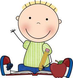 School Age Activities, Activities For Kids, Therapy Activities, Holly Hobbie, Cartoon Kids, Cute Cartoon, Owl Clip Art, Kids Clip Art, Clip Art Free