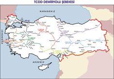TCDD-Tren-Yolu-Sebeke-Haritasi-Buyuk-Boy.jpg (3390×2367)