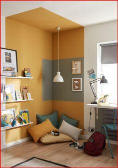 Home Room Design, Home Interior Design, Interior Decorating, House Design, Colorful Interior Design, Color Interior, Playroom Design, Funky Design, Kids Room Design