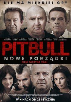 pit bull film - Szukaj w Google