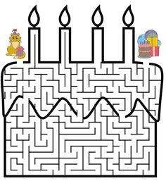 http://coloriageaimprimer.net/labyrinthe/labyrinthe016.gif