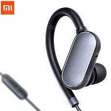 Wireless Bluetooth Headset Stereo Headphone Earphone Sport for iPhone LG CHNCR. Wireless Bluetooth For iPhone Samsung Headphone Stereo Sport Earphones Headset. Headphones For Sale, Music Headphones, Sports Headphones, Gadgets For Dad, Wireless Bluetooth, Gear Best, Fitness Gadgets, Sport Earbuds, Shopping