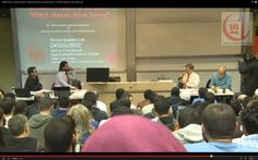 Debate | Islam or Atheism: which makes more sense? Tzortzis.   - - - Watch at 1hr 53 minutes.  Why and When it's Okay to have Sex with Nine Year Old Girls.    > > >  Click link!  http://confusedape.wordpress.com/2013/09/27/why-and-when-its-okay-to-have-sex-with-nine-year-old-girls/