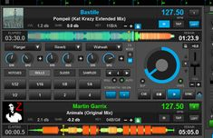Virtual dj 2018 software review – cracked (free) new 2019 + portable air conditioner