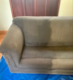 Antes y Después. Ve a lo seguro, cotiza con los expertos, llámanos o escríbenos al 961 786 233 Tub Chair, Accent Chairs, Furniture, Home Decor, South Beach, Sofa Chair, Game Room, Couches, Upholstered Chairs