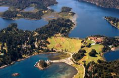 4-Day Trip to Bariloche by Air from Buenos Aires Fly from Buenos Aires for a 3-night Bariloche adventure! Just 2 hours away by air, the town of Bariloche provides an easy access to Nahuel Huapi National Park, and to the Campanario, Tronador and Cathedral Hills; the last one known fot its amazing ski activities center, the biggest in South America. Visit Circuito Chico and Tronador Hill in two days tours, marvelling of the incredible snowy piked mountains views, including...