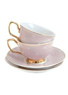 Christina re mini tea set for the princess in the house 39.95