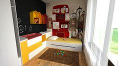 detska izba#interier#navrh#designmb