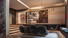Fendi Private Suites: Luxury Hotel - Αναζήτηση Google