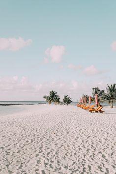 Beach is our happy place ❤ #beach #beachvibes #beachtime