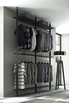 Tumblr Rooms, Wardrobe Rack, Van, Closet, Furniture, Design, Home Decor, Organize, Armoire