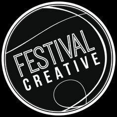 Festival Creative   Logo  Worcester, MA Design & Identity Worcester, Creative Logo, Massachusetts, Peeps, Identity, Design, Personal Identity