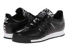 adidas Originals Samoa W Adidas Shoes Outlet, Nike Outlet, Adidas Sneakers, Nike Free Shoes, Nike Shoes, Roshe Shoes, Nike Roshe, Shoes Men, Boots 2014