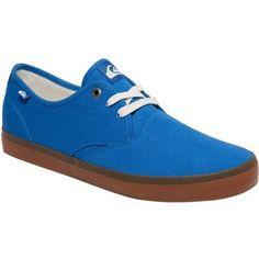 Quiksilver Shorebreak Men's Shoes Footwear