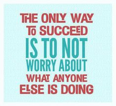Exactly!!  #success #quotes #winning