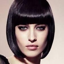 modne fryzury damskie - Szukaj w Google