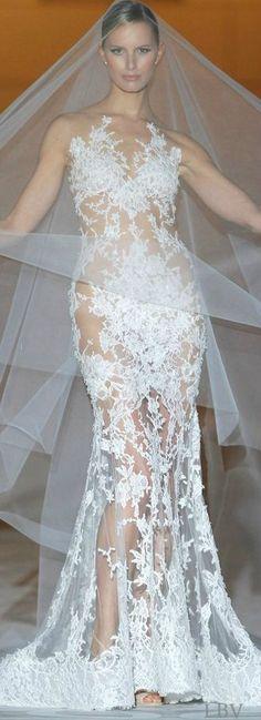 Pronovias S 2015 bridal- Via ~LadyLuxury~