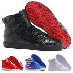 Special offer mens womens justin #bieber #skateboarding hi footwear #trainers sho,  View more on the LINK: http://www.zeppy.io/product/gb/2/192029734085/