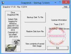 kmsauto net 2015 v1.3.8 portable reddit