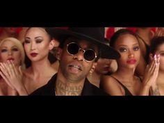 Ty Dolla $ign & Wiz Khalifa - Brand New [Official Video] - YouTube