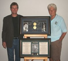Dawn Fraser memorabilia to raise funds for Sydney Cancer Centre.