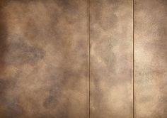 Material Library, Concrete, Surface, Bronze, Flooring, Texture, Steel, Interior Design, Furniture