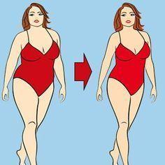Θέλετε να χάσετε πέντε κιλά μέσα σε μία εβδομάδα,χωρίς να στερηθείτε και χωρίς να νιώσετε την αίσθηση της πείνας;Στο σημερινό…