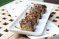 sticky cake 4