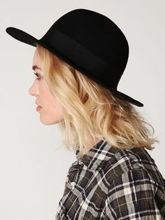 I am in love with hats. I think they are just great.
