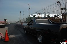 http://qnr.ca/events/st-eustache-12-7-12/