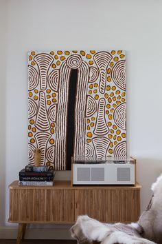 SOLD Painting 3: 118x97cm / price 750 EUR Aboriginal Art For Sale, Love Art, Framed Art, Photo Art, Abstract Art, Household, My Arts, Lounge, Paintings