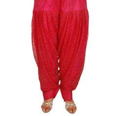 Patiala Salwar Pants view more great looking women's patiala pants Patiala Pants, Patiala Salwar, Harem Pants, Trousers, Female, Dresses, Fashion, Trouser Pants, Vestidos