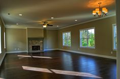 Gallery - Charleston Home - Tab Premium Built Homes Charleston Homes, Southern Living Homes, Home Builders, Future House, House Plans, Photo Galleries, Windows, Gallery, Building