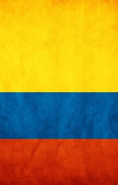 Colombian Flag wallpaper by marceldereix - 15 - Free on ZEDGE™ Dark Wallpaper, Iphone Wallpaper, Colombian Flag, Technology Wallpaper, Aesthetic Collage, South America, Aesthetic Wallpapers, Pictures, Painting