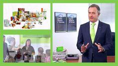 Herbalife 25 Años en España