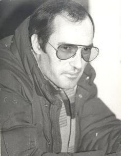 Odată chestionat de jurnaliștii sibieni, Lucian Jiman și Rudolf Kamla, cu privire la viziunile sale politice, Nicu Ceaușescu surprinde, iarăși, în interviul acordat publicației Tribuna, în vara anului 1990, pe când se afla în Penitenciarul Aiud....