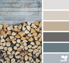 1000 Ideas About Rustic Paint Colors On Pinterest Lodge