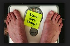 My Journey to Health and Beyond: How many diets have you tried...