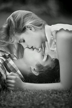 Closed eyes  #closed #eyes #love #liebe #couple #paar #relationship #golaad #beziehung #together #man #male #woman #girl #kiss #kissing #kisses #kuss #küssen #küsse #zärtlich #zart #sensual #sinnlich #soulful #b&w #blackandwhite #schwarzweiß #schwarzundweiß #augen #geschlossen