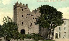 Bullock Castle