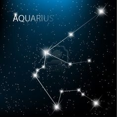 Aquarius- it is the 11th zodiac symbol. It meant different things to different…