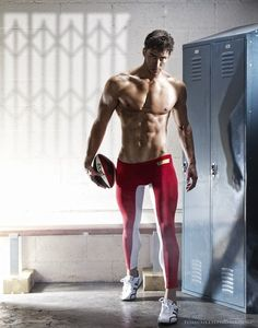 Learn whether you can build muscle on a low carbohydrate diet, and what to eat.