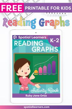 Line Graph Worksheets, Worksheets For Kids, Printable Worksheets, Free Printables, Kindergarten Activities, Writing Activities, Teaching Math, Teaching Ideas, Preschool