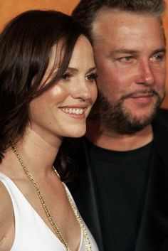 Jorja Fox photos, including production stills, premiere photos and other event photos, publicity photos, behind-the-scenes, and more.