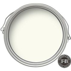 wimborne white farrow and ball - It's counterpart in Benjamin Moore is Simply White.