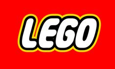5 Lego Leadership Lessons that Can Be the Building Blocks to Your Success Silhouette Projects, Silhouette Cameo, Lego Font, Bolo Lego, Lego Gifts, Diy Gifts, Leadership Lessons, Unicorn Pictures, Famous Logos