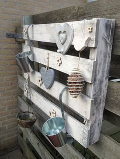 1000 images about tuinidee n on pinterest tuin met and van - Outdoor tuin decoratie ideeen ...