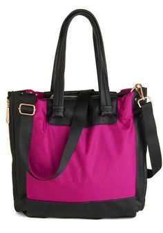 purse  style -  totes