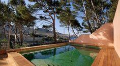 Fuentes - #Villas - $81 - #Hotels #Spain #CaladeSantVicent http://www.justigo.us/hotels/spain/cala-de-sant-vicent/fuentes_11726.html